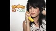 ke$ha ft. katy perry - true love