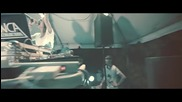 Bianca Linta - Divided Sky { Manuel Riva Remix } { 2014, hq }
