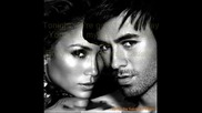Enrique Iglesias ft Jennifer Lopez - Physical ( Lyrics - Letra)