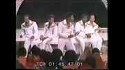 Temptations - A song for you 1975