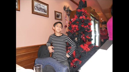 ork chaka raka 2011