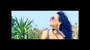 •2о13• Вокала Ще Те Накара Да Настръхнеш ! Dj Bounce ft. Rositsa & Taib - I Can (official Video)