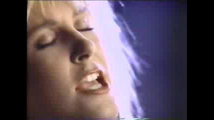 Ozzy & Lita - If I Close My Eyes 4ever