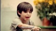 Реклама на Lays със Лионел Меси - че че ре рече