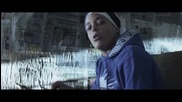 Keny Arkana - Vie d artiste (clip Officiel)