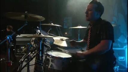 Green Day - Viva La Gloria (little Girl) Live at Webster Hall Ny