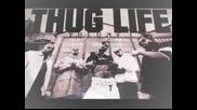 Tupac - Thug For Life og