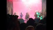 Гергана Live Димитровград 7