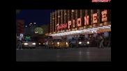 Скъпа уголемих детето (1992) Бг Аудио ( Високо Качество ) Част 4 Филм