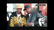 Papoose - Thats Bitchassness (canibus Diss)