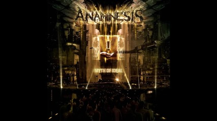 Anamnesis - Face To Face