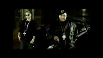 Fat Joe feat. Lil Wayne,  R. Kelly,  Birdman,  T.i.,  Ace Mac,  Rick Ross - Make It Rain (remix)