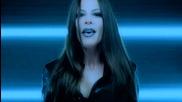 Alexandra Damiani, Axer, Nayked, feat. Ornella Muti - Queen Of The Dancefloor (official Video)