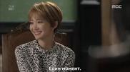 [бг субс] She was pretty / Тя бе красавица (2015) Епизод 3