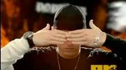 Eminem - We Made You [hq]