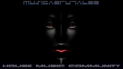 Стабилен Трак•    House Music Community   • Vitor Munhoz Victor Ruiz-so Far So Good