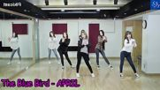60 Songs In 15 Minutes - Kpop Random Dance Play with Mirrored Video - 2