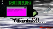 Cracktro-windows 98