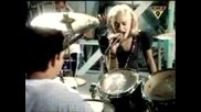 No Doubt - Dont Speak