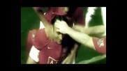 Dimitar Berbatov Bulgarian Superhuman 2009noeh Lozano