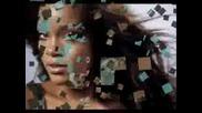 Rihanna - Dont stop the music  (снимки)