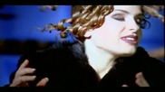 (1993) Capella - U Got 2 Let The Music