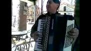 Това е Песента.!!мюзик Айдъл Пасти Да Яде