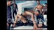 Daddy Yankee - No es Culpa Mia (talento De Barrio)