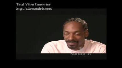 Snoop Dog - Яко Напушен!