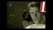 Guillermo Davila - Лодка По Течението