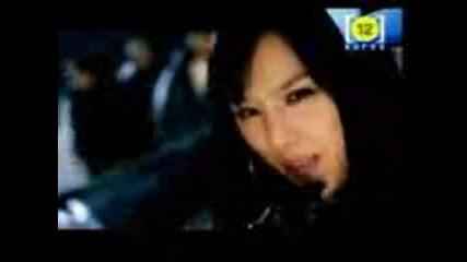 2pac Feat. Flopsy - Extazy