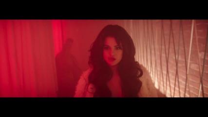 Премиера! 2015 | Zedd ft. Selena Gomez - I Want You To Know ( Официално Видео ) + Превод