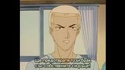 Great Teacher Onizuka - Епизод 35 - Bg Sub