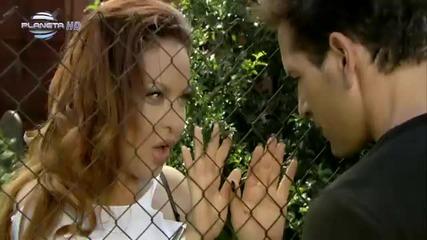 Ивана - Второто Хубаво ( Official Video 2012 )