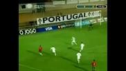 viva football volume 2