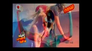 Pop Core Top 3 18.04.2012