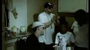 No Me Dejo Remix Official Video 2009 (hola Mama)