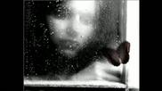 Uriah heep - Rain/превод/