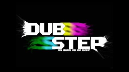 Skream & Example - You shot yourself in the foot again ! [ Dubstep ]