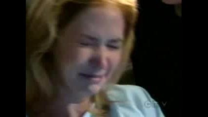 Bridget Lost Her Baby Nicole