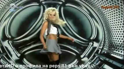 * N E W * Елена - не пускай (official H D Video) 2011 + текст