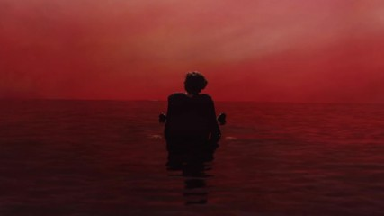 Harry Styles - Sign of the Times | A U D I O |