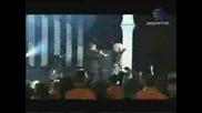 Андреа & Кости - Само Мой ( 7год. Тв Плане