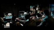Честни Трейлъри - Top Gun