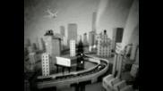 Radiohead - Reckoner (new)