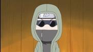 Naruto Sd: Rock Lee no Seishun Full-power Ninden 42 Eng subs