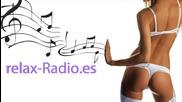 Armin Van Buuren feat. Jaren - Unforgivable _ relax-radio.es