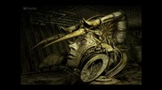 Septic Flesh - Mechanical Babylon