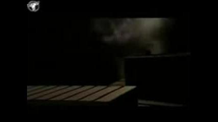 Down Low - Jony B - - Със Супер Качество В Профила На Spellbound91