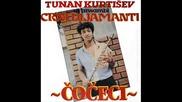 Tunan Kurtisev i Ansambal Crni Dijamanti - 6.majka Indij